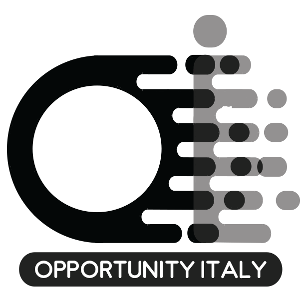 Opportunity Italy